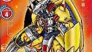 EX1-009 ウォーグレイモン