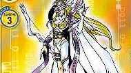 EX1-030 エンジェウーモン