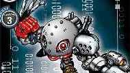 EX1-050 メタルマメモン